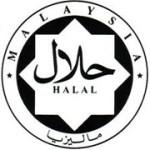 Halal Capsule Shell