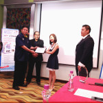Official Launched Of XP™ Xtreme TongYang In Malaysia 08