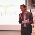 Official Launched Of XP™ Xtreme TongYang In Malaysia 09