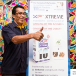 Official Launched Of XP™ Xtreme TongYang In Malaysia 06