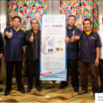 Official Launched Of XP™ Xtreme TongYang In Malaysia 03