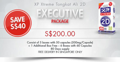 XP_2D_Tongkat-Ali_Executive_Pkg