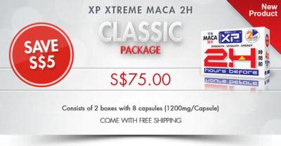 XP_2H_Maca_Classic_Pkg