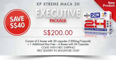 XP_2H_Maca_Executive_Pkg
