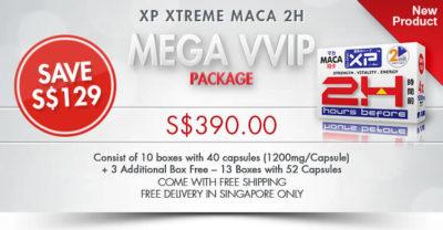 XP_2H_Maca_MegaWIP_Pkg