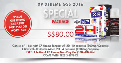 XP_Combined_Products_GSS